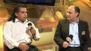 CMLL Informa (May 27, 2015) 24