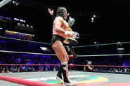 CMLL Super Viernes (June 21, 2019) 17