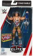Chad Gable (WWE Elite 59)