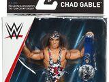 WWE Elite 59