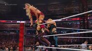 Charlotte Flair's 8 Most Memorable Matches.00044