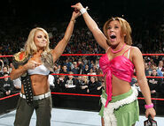 December 12, 2005 Raw.30