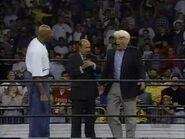 December 4, 1995 Monday Nitro.00014