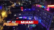 January 11, 2019 MLW Fusion results 12