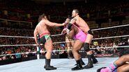 March 14, 2016 Monday Night RAW.5