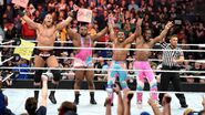 May 2, 2016 Monday Night RAW.24