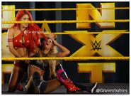 NXT 8-8-15 8