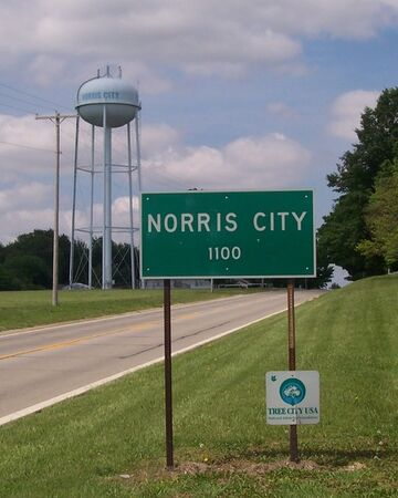 Image result for norris city illinois