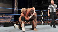 October 28, 2011 Smackdown results.20
