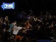 October 3, 1992 WWF Superstars of Wrestling 2