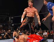 Smackdown-7July2005-13