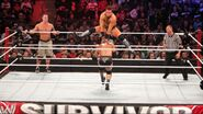 Survivor Series 2011.30