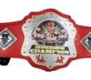 WC Sideshow Championship