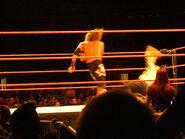 WWE House Show (Jul 8, 06' no.2) 2