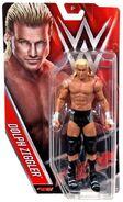 WWE Series 61 - Dolph Ziggler