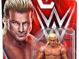 Dolph Ziggler (WWE Series 61)