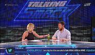 WWE Talking Smack (August 30, 2016).00001