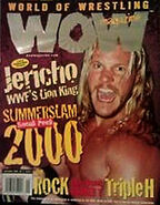 Wow nov 2000