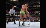WrestleMania IV.00017