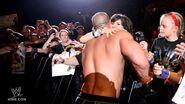 WrestleMania Tour 2011-Nottingham.18