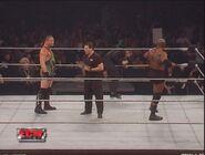 1-2-07 ECW 10