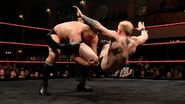 1-30-19 NXT UK 15