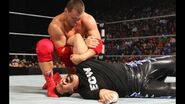 10-15-09 Superstars 8