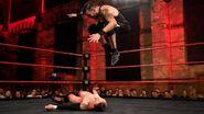 11-7-18 NXT UK 5