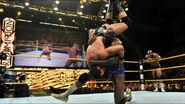11-9-11 NXT 16