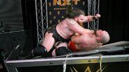 12-27-17 NXT 17