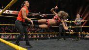 3-27-19 NXT 7