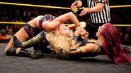 3-4-15 NXT 17