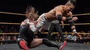 5-1-19 NXT 18