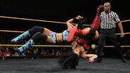 5-9-18 NXT 7