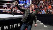 6-27-16 Raw 3