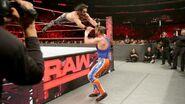 6-27-17 Raw 34