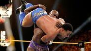 7-19-11 NXT 14