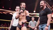 9-27-17 NXT 20