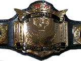 AAW Heritage Championship