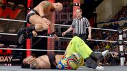 April 25, 2016 Monday Night RAW.20