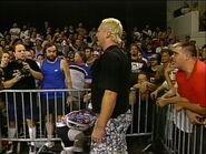 August 22, 1995 ECW Hardcore TV 13