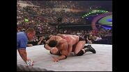 Brock Lesnar's Most Dominant Matches.00003