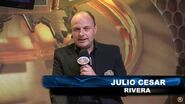 CMLL Informa (June 3, 2015) 2