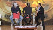 CMLL Informa (March 8, 2017) 12