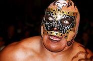 CMLL Martes Arena Mexico 3-14-17 21