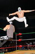 CMLL Super Viernes 4-6-18 8