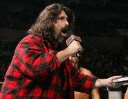 ECW 13-3-2007 9