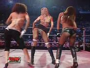 ECW 6-5-07 5