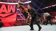 February 10, 2020 Monday Night RAW results.9