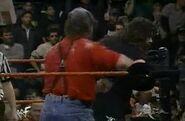 February 16, 1998 Monday Night RAW.00047